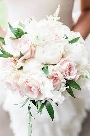 wedding bouquet 765 best wedding bouquet ideas images on wedding