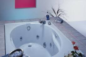 Tile Around Bathtub How To Tile Around A Bathtub Edge Home Guides Sf Gate