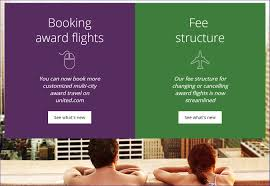 so long stopovers united announces mileageplus changes