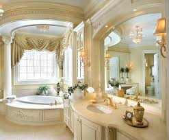 Bathrooms With Wainscoting Bathroom With Subway Tile Wainscoting Bathrooms Ideas In Chinatown