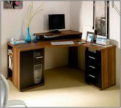floating corner desk cool desk design build floating corner image of floating corner desk natural