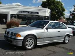 bmw 1999 3 series 1999 bmw 3 series 328is coupe in titanium silver metallic t38518