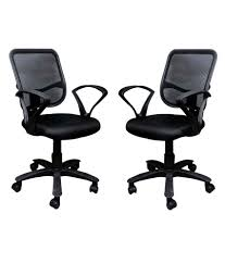 Where To Buy Office Chairs by Buy 1 Executive Chair Get 2 Office Chairs Free Buy Buy 1