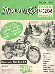 royal enfield and other misc stuff