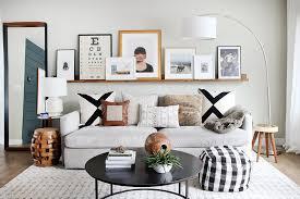living room refresh and a lighting hack chris loves julia