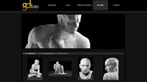 photographers websites your photography web site with website x5 easy and fast