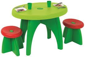 cuisine enfant ecoiffier table de jardin enfant ecoiffier superbaby