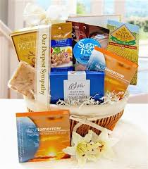 food baskets to send 35 best sympathy gift baskets and more images on