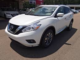 nissan murano owners manual home kh nissan summit ms