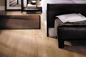 hardwood refinishing great floors atlanta norcross ga