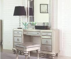 black makeup desk with drawers black makeup vanity black makeup vanity large size of best bedroom