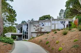 designer homes for sale for sale mid century homes with modern upgrades mid century mid