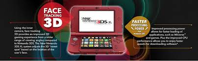 does amazon put cpus on sale for black friday amazon com nintendo new 3ds xl black nintendo 3ds new