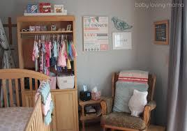 Land Of Nod Bookshelf Whimsical Nursery Decor From Land Of Nod