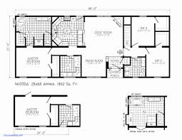 simple open house plans simple open house plans