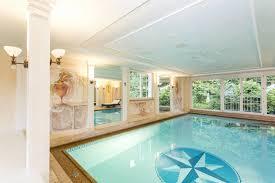 luxury u2013 casaliotravel