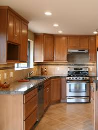 Long Island Kitchen Remodeling Kitchen Remodeling Long Island Ny Kitchen Remodeling Long Island