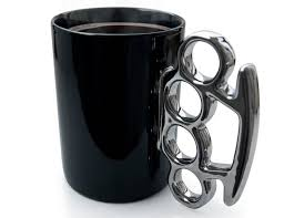 cool coffee mugs for guys 16 cool coffee cup designs for a creative refill