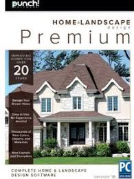 Hgtv Ultimate Home Design Software Reviews Industry Magazine Boss Ratings