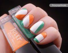 details about st patrick day irish flag clover photo acrylic fake
