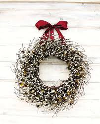home decor gifts for mom summer wreaths summer door wreath rustic home decor cranberry