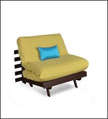 single metal futon sofa bed roselawnlutheran