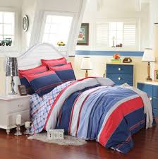 compare prices on super king size online shopping buy low price