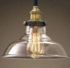 Bare Bulb Pendant Light Fixture Pendant L Chandelier Creative Ls Chandeliers 2 Industrial