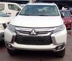 mitsubishi singapore new mitsubishi new mitsubishi suppliers and manufacturers at