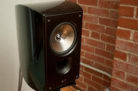 d home theater system kef owners thread page 211 avs forum home theater