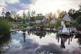 inexpensive wedding venues in maine venues blue elephant