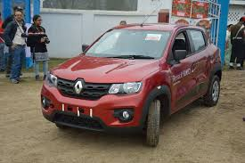 renault kwid specification automatic renault kwid wikipedia