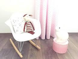 fauteuil maman pour chambre bébé fauteuil chambre bebe fauteuil chambre bebe pas cher pour fauteuil