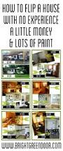 Home To Flip Tv Show 61 Best Before U0026 After Images On Pinterest Before After House