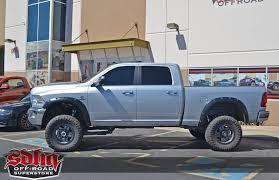 Dodge Ram Off Road - glen u0027s dodge ram hd sdhq off road