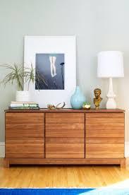 2017 Inessa Stewart S Antiques S Interiors 17 Best Images About Interior On Pinterest Design Files Loft