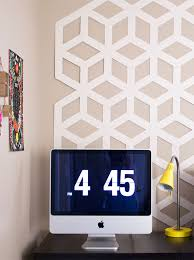 Ways To Decorate Your Home For Cheap How To Decorating Your Dorm Room For Cheap U2014 Eatwell101
