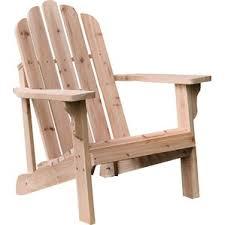 Grey Adirondack Chairs Adirondack Chairs You U0027ll Love Wayfair
