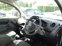 2012 12 renault kangoo ml20 dci 75 wyns car sales