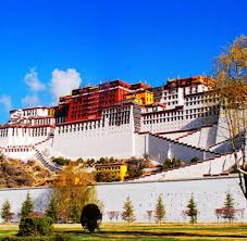 tibet trip tibet vacation packages best tibet tours 2017 2018
