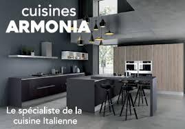 cuisiniste besancon cuisiniste besancon idées de décoration à la maison cuisiniste