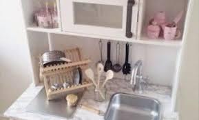 prix cuisine teissa design meuble cuisine diy 22 nancy nancy code postal nancy