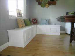 100 kitchen banquette furniture corner banquette bench