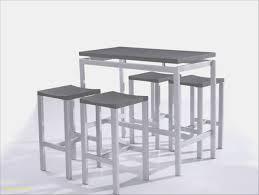 table de cuisine fly table haute cuisine fly élégant table haute alinea chaises hautes