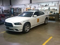 Iowa travel safety images Iowa state patrol encouraging thanksgiving travel safety knia jpg
