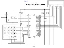 spotlight relay wiring dolgular com