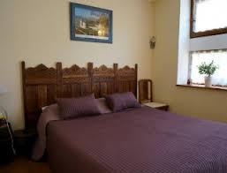 chambre d hote marsannay la cote chambres d hôtes à marsannay la côte
