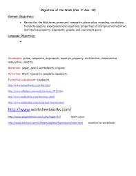 100 worksheets place value 81 best free math worksheets
