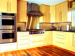 L Shaped Kitchen Designs With Peninsula Bathroom Foxy Shaped Kitchen Designs Island Pictures Outofhome