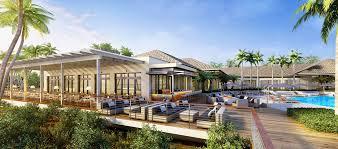 Marcos Island Florida Map Hilton Marco Island Beach Resort Hotel And Spa